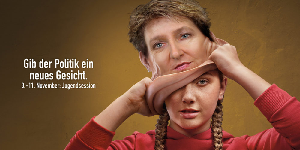 Publicis Groupe Switzerland Creative